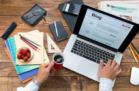 Kişisel Blog Nedir? Kişisel Blog Nasıl Olmalı?