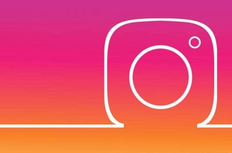 Instagram Hikayelerde Uzun Video Nasıl Paylaşılır?