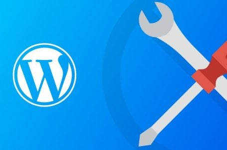 WordPress En İyi Maintenance Eklentileri