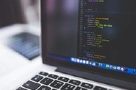 Türkiye'nin ilk sermaye piyasaları hackathonu: Serathon-in