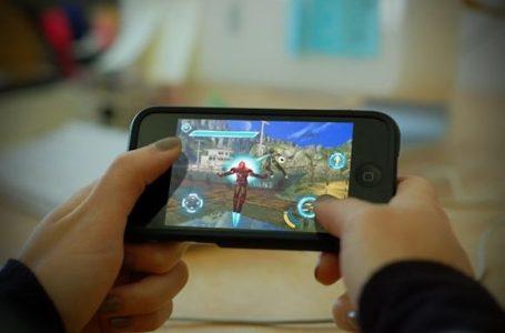 İnternetten Para Kazanma Sanatı : Oyun Nasıl Yapılır?